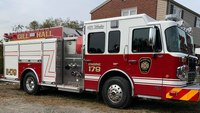 Pa. FD not being dispatched despite being reinstated