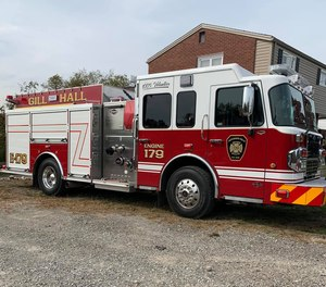 The Jefferson Hills Council has voted to decertify the Gill Hall Volunteer Fire Co. again, months after it was reinstated. The company was working to be entered back into the county's dispatch system when the vote occurred.