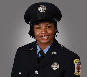Fire Lt.-Paramedic Keturah Shanetta Wyat, 40, died while undergoing elective surgery in the Dominican Republic.