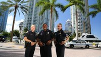 Want us to respond quicker? Give us 50 more cops, union tells Fla. city