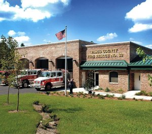 Pasco commissioners agreed to write off more than $67 million in bad debt on the county's books from ambulance patients. (Photo/Pasco County Fire-Rescue)