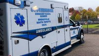 Pa. EMS asks municipalities for financial help to stay afloat in pandemic