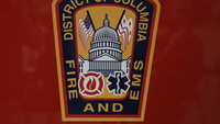 FF-EMT shot while helping victim, apparatus peppered with gunfire