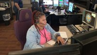 New Orleans launches video 911