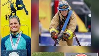 SC county FF is one of 'best female athletes in the world'