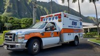 Honolulu EMS to expand 24-hour coverage, plans community paramedicine, academy programs
