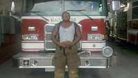 LODD: Ga. FF-EMR dies after month-long battle with COVID-19