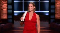 Top 5 firefighter products pitched on 'Shark Tank'
