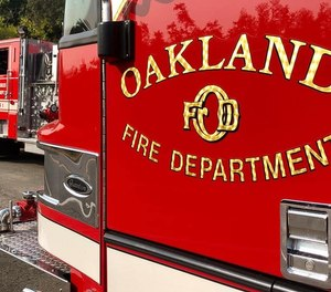 The Oakland City Council has approved a pilot program under the Oakland Fire Department that will have EMTs and outreach workers handle mental health crisis calls.