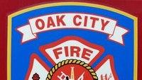 LODDs: N.C. fire lieutenant, FF-EMT die from COVID-19