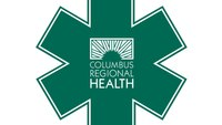 Veteran Ind. paramedic dies due to COVID-19