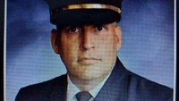 Ohio fire lieutenant dies from COVID-19 complications