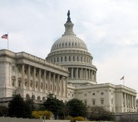 Senators propose up to $25K in hazard pay for essential workers