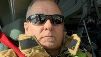 Ohio fire lieutenant dies due to COVID-19 complications