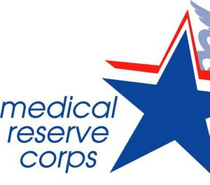 Albany County health officials have put out a plea for volunteers to join the Medical Reserve Corps. to help in response to rising COVID-19 cases.