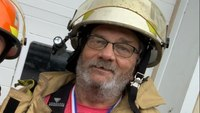 Wis. fire chief dies due to COVID-19