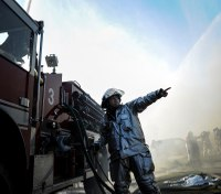 5 fire engine pump operator mistakes