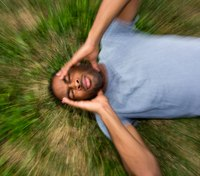 Medic Mindset Podcast: Thinking about headache