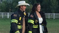 Firefighter couple dies from carbon monoxide poisoning at Colo. home