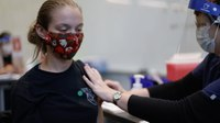 Austin-Travis County EMS receives COVID-19 vaccines ahead of schedule