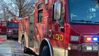 New labor contract addresses issues of racial bias within Kansas City Fire Department