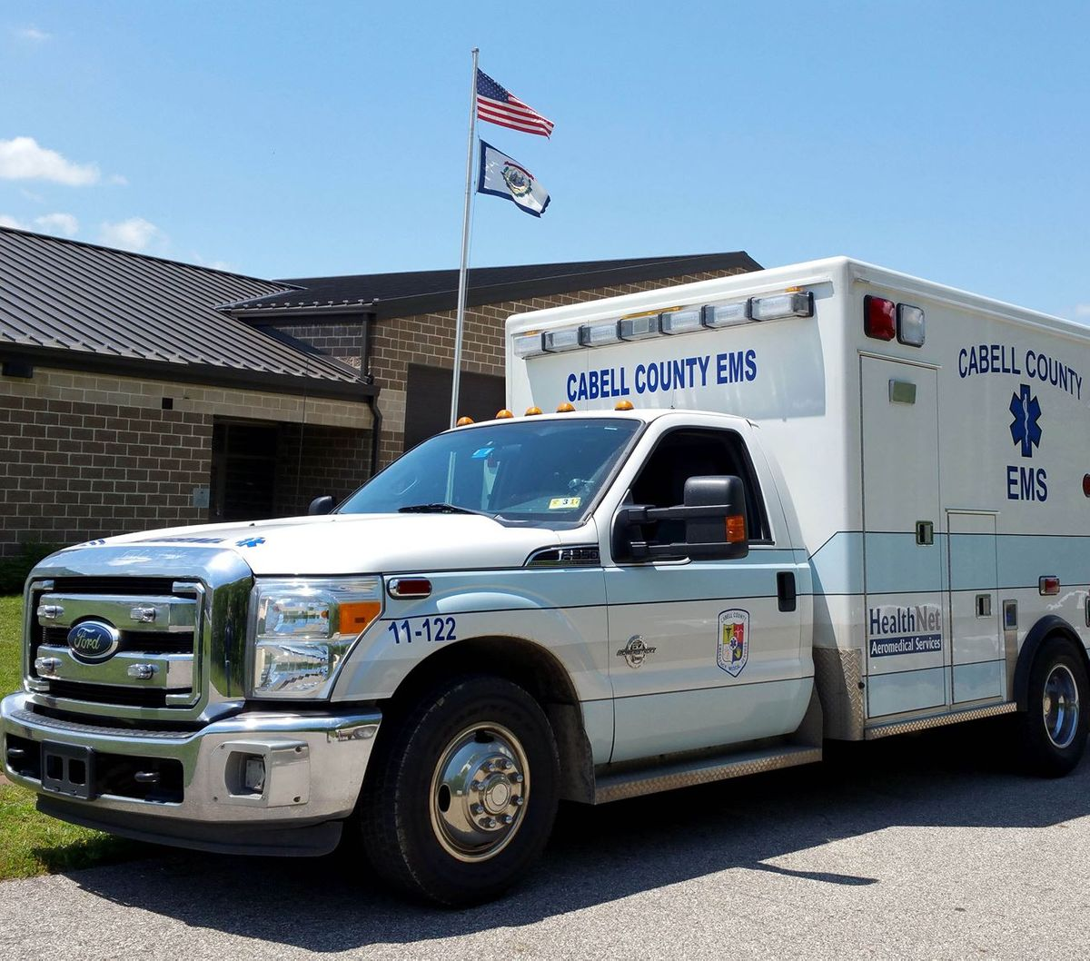 County On va Resolution To Ems Deny W Voting Recognition Union
