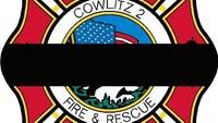 Wash. volunteer EMT killed in murder-suicide while working at medical office
