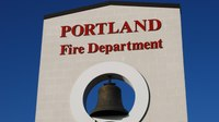 Portland Fire & Rescue equipping firefighters with body armor