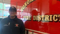 Calif. mutual aid system dispatches FF-EMTs, medics to help hospitals with COVID-19 patients