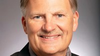 Minn. bill would provide payments, counseling to FFs with cancer, heart disease