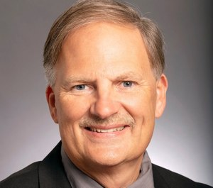 Minnesota Sen. Gene Dornink introduced a bill that would provide payments and counseling to firefighters with heart disease or cancer.