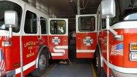 Neb. FF alleges crew left in burning building in retaliation for complaints