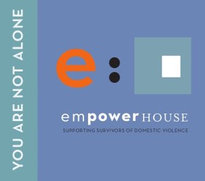 Empowerhouse, a Virginia nonprofit that supports survivors of domestic violence, will hold a free training to teach first responders and medical professionals how to spot the signs of strangulation in domestic violence cases. (Photo/Empowerhouse Facebook)