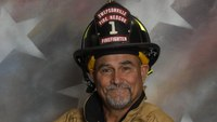 NC volunteer firefighter dies due to COVID-19
