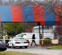 'Hurry up, hurry up!': 911 calls capture chaos at Cincinnati nightclub