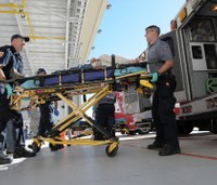 The signs of toxic leadership in EMTs, paramedics and paramedic chiefs