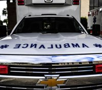 Ala. ambulance service unable to secure $2M bond