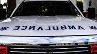 Ala. ambulance service unable to secure $2M bond