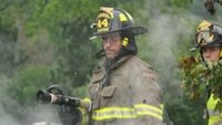 Pa. fire engineer dies due to medical emergency after call