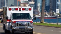 San Diego's new ambulance contract includes stiffer penalties for slow response times