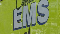 Cleveland EMS crew attacked responding to assault call