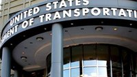 DOT announces air ambulance, patient billing advisory committee