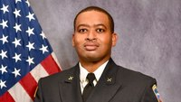 Ark. battalion chief dies after becoming unresponsive at fire scene