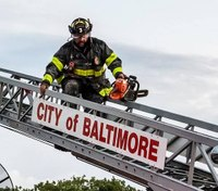 Md. fire department using OT to fill shifts due to shortage