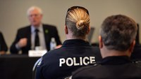 A letter to the American public: No simple answers for police leaders tasked with training law enforcement