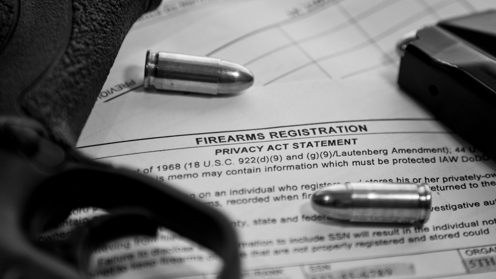 What Should Ems Providers Consider Before Carrying A Concealed Weapon On Duty