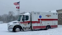 Ark. volunteer EMS officials raise concerns as city considers full-time service