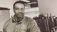 Police suspect NC fire inspector was killed by woman found dead on same day