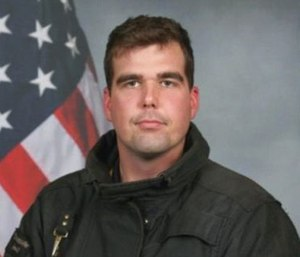 Humphreys County Sheriff's Office searched two homes to figure out what happened to Nashville Fire Department firefighter Jesse Reed.