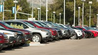 When is the best time to buy a new vehicle?
